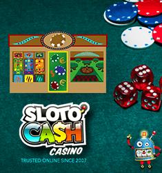 sloto cash casino uscasinosrated.com