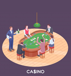 best  usa  online casino uscasinosrated.com