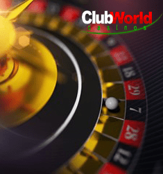 Club World Casino uscasinosrated.com