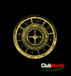 uscasinosrated.com club world casino  roulette